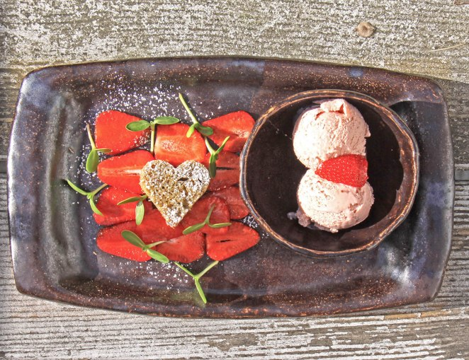 ErdbeerTeekuchen2s